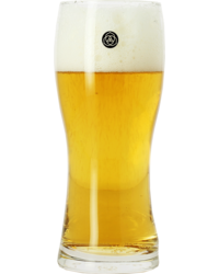 Verres à bière - Verre Coedo - 33 cl
