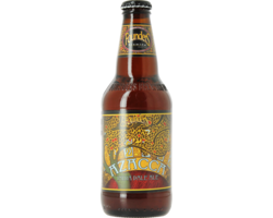 Bouteilles - Founders Azacca IPA