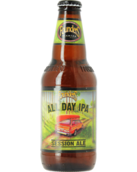 Botellas - Founders All Day IPA