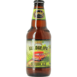 Flessen - Founders All Day IPA