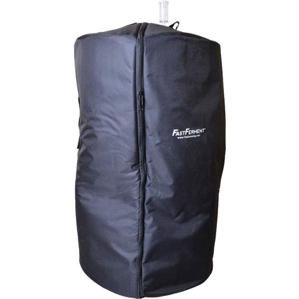 FastFerment insulating jacket