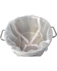 Brouwbenodigdheden - Le Brew Bag 25 L