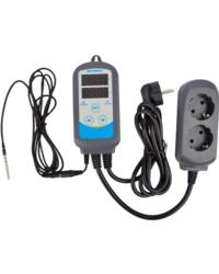 Home - InkBird ITC-310T régulateur de température