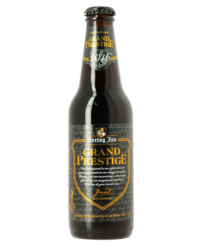 Flessen - Hertog Jan Grand Prestige - 30 cl