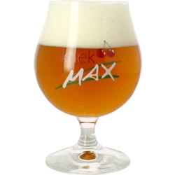 Verres à bière - Verre Kriek Max - 25 cl
