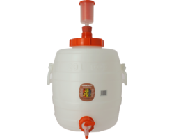 Gamme Braumeister - Fermentation Keg Braumeister - 20 litre