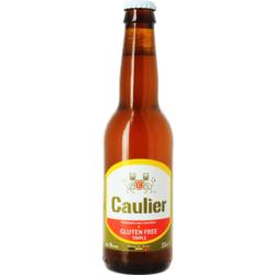 Bottiglie - Caulier Triple Gluten Free