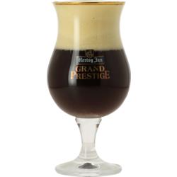 Bicchieri - Bicchiere Hertog Jan Grand Prestige - 25 cl