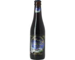 Bottled beer - Gouden Carolus Christmas - 33 cl