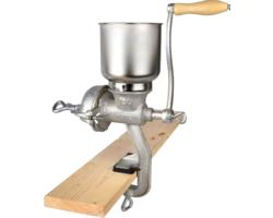 Brewing Accessories - Brewferm Premium malt mill