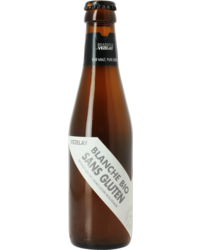 Bottiglie - Blanche Sans Gluten de Vézelay