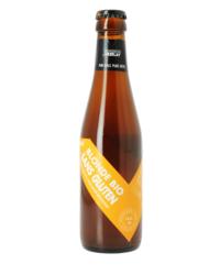 Bottiglie - La Blonde Sans Gluten de Vézelay