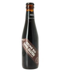 Bottiglie - La Brune Sans Gluten de Vézelay