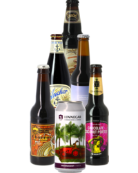 Beer Collections - The Easter Collection