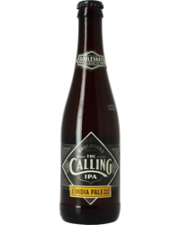 Bouteilles - Boulevard The Calling IPA