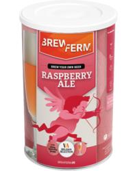 Kit de bière - Brewferm Raspberry Beer Kit