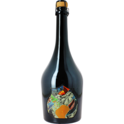 Bouteilles - Birra Del Borgo Caos