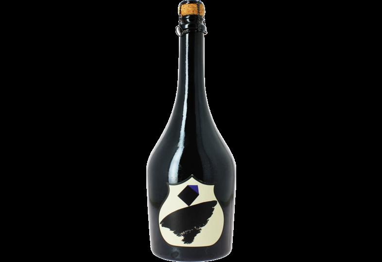 Flessen - Birra Del Borgo L'Equilibrista