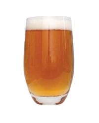 Kit à bière tout grain - Recette bière Dead Ringer IPA (20 L) extrait + grains