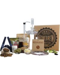 Kits de brassage - Northern Brewer Plinian Legacy Small Batch Beer Brewing Kit