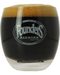 Biergläser - Verre Founders - 25 cl