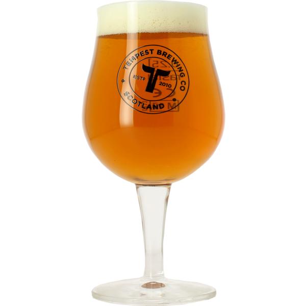 Bicchiere Tempest - 25 cl