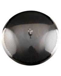 Accessori per la birrificazione - Doppio fondo universale er tino di brassaggio di 29cm di diametro