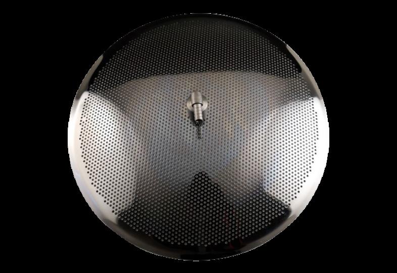 "Brewing Accessories - Fermenter's Favorites Titan 15"" False Bottom"