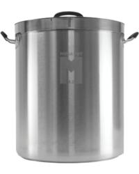 Accessori per la birrificazione - Cuve de brassage MegaPot 1.2 30L