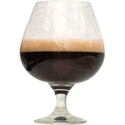 Beer Kit - Bourbon Barrel Porter Small Batch Recipe Kit