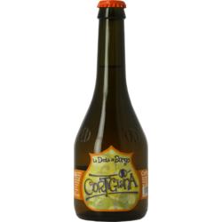 Bouteilles - Birra Del Borgo Cortigiana