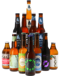 Beer Collections - The Viking Collection