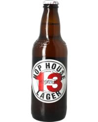 Bouteilles - Guinness Hop House 13