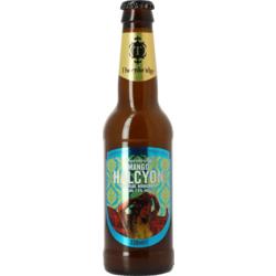 Bottiglie - Thornbridge - Mango Halcyon