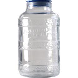 Demi-Johns - Glass fermentor 5 gallons (19 L) Big Mouth Bubbler EVO 2
