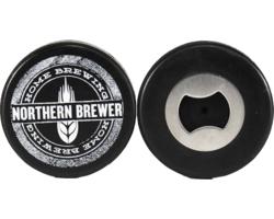 ACCESSOIRE - Décapsuleur Northern Brewer