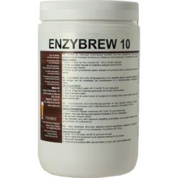 Nya produkter - Détergent enzymatique Enzybrew 10 750g