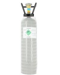 Détendeurs et bouteilles de gaz - CO2 refill cylinder 0,5 kg
