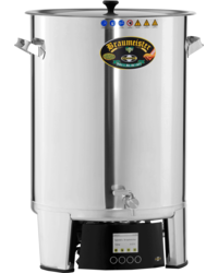Gamme Braumeister - Cuve de brassage Braumeister 50L