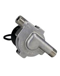 Accessoires du brasseur - Pompe de brassage Steelhead 2.0