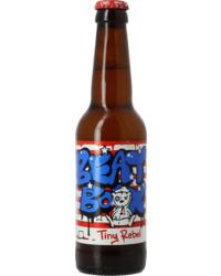 Bottiglie - Tiny Rebel Beat Box