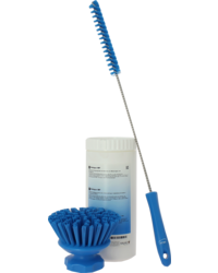 Produits de nettoyage - Braumeister cleaning kit