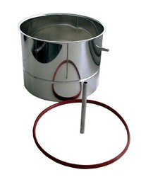 Gamme Braumeister - Fermentation Tank 25 L for Braumeister 50 L
