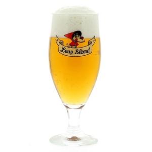 Glas Loup Blond