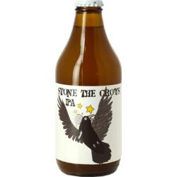 Bouteilles - Brewski Stone the Crows