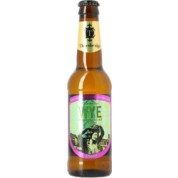 Bottiglie - Thornbridge Wye