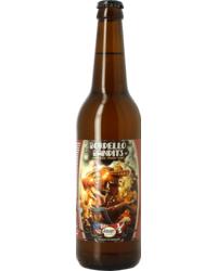 Bottiglie - Amager Bordello Bandits
