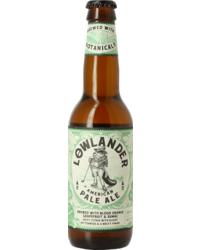Bouteilles - Lowlander American Pale Ale