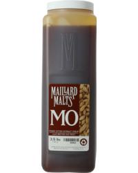 Additifs de brassage - Extrait de malt liquide Maris Otter 1,4 kg