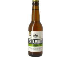 Bottiglie - Estaminet Triple